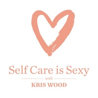 Self Care Is Sexy