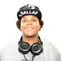 DJ BLoveIt Radio