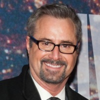 #42 - Gary Kroeger RETURNS