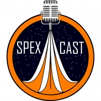 SPEXcast