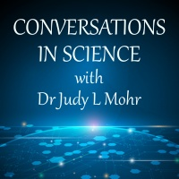 Conversations in Science looks at Genetics