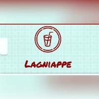 Lagniappe
