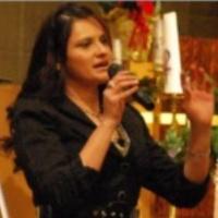 Pastora:Karina Perez