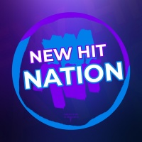 New Hit Nation