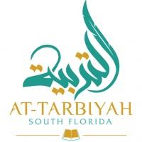 At-Tarbiyah South Florida