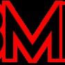 The BMP Radio Show
