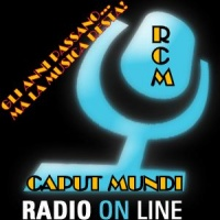 RADIO Caput Mundi