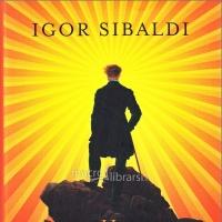 """Igor Sibaldi """"Il coraggio di essere idiota"""""""