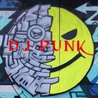 dj punk - far out .