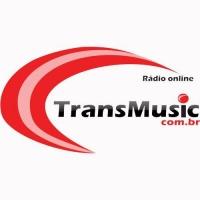 TransMusic