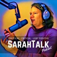 SarahTalk