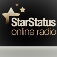 StarStatus Online Radio