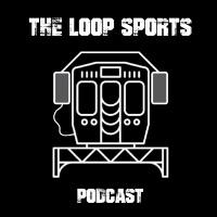 The Loop Sports