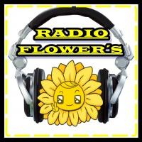 flower's dance chart 2017-07-31