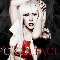 TSRP #104: Poker Face
