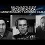 Palomazos S1E57 - Secuelitis Aguda (con Antonio Camarillo y Jaime Rosales)