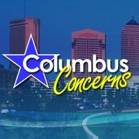 Columbus Concerns