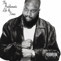 The Problematic Life and Times - EP 04: A Conversation About Moonlight & Masculinity Pt 2