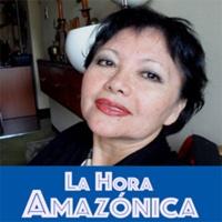 La Hora Amazonica 25