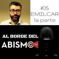 #05 EMILCAR (1a parte)