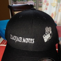 black jack movies