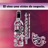 El vino, una visión de negocio