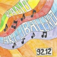 ♫ Radio Arcobaleno 92.12 ♫