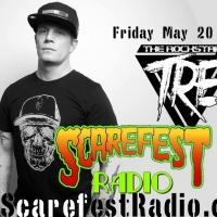 The Rockstar DJ Tre SF9 E24