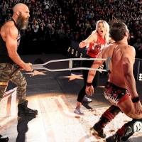 ATR #132: Greatest Wrestling Weekend EVER!!!!