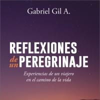LIBRO: Reflexiones de un Peregrinaje