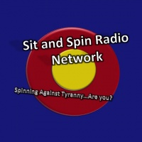 Sit and Spin Radio Show 2-26-17