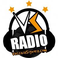 #RadioVs puntata #70 del 11-01-2018 (Naletilic e Ceccarini)