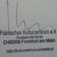 Czy Prokuratura Apelacyjna w Warszawie RIS50 (prok. Wozniak) PKN570 ochrania mafie Poloczka i Rostowskiego (PiS, PO)