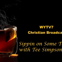 WYTV7 Sippin On Some Tea #3  MASTERED