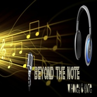 Beyond the Note