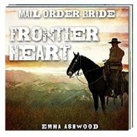 Radio Mail Order Bride By 9