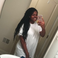 Get to know me! | AskRenae!❤️
