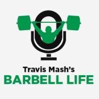 171 - Training and Your Brain: the Connection with Gabriel Villareal