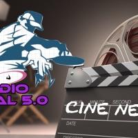 CINE NEWS