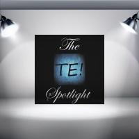The TE Spotlight