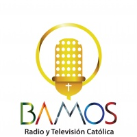 Bamos Radio Tv Catolica
