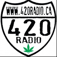 The 420 Road Show LIVE from the Grand Opening of #CannaDaze PRT 1