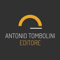 Antonio Tombolini Editore