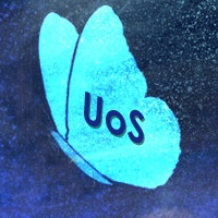 Universe Of Sounds - Cruzando Océanos