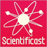 Azzardo e zombie - Scientificast #179