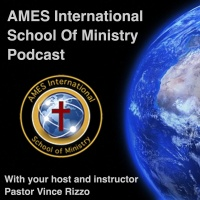 AMES Intl' School Of Ministry