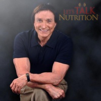Let's Talk Nutrition 10-4-17 H1