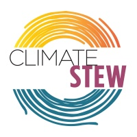 Climate Stew