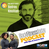 Bedros Keuilian: From Homeless Personal Trainer to Multi-Million Dollar Fitness Empire