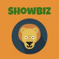 Showbiz Ep.9